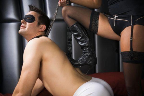 eroticka seznamka a inzerce - Stedoesk kraj - Page 3 of 6